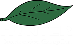 Hunter Construction Group