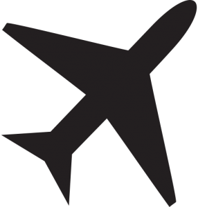 iconfinder_airplane1_216191 (1)